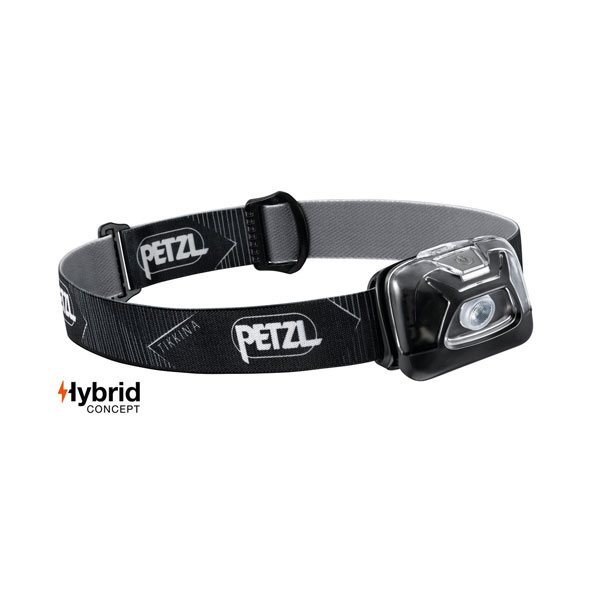 TIKKINA NEW - PETZL