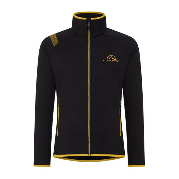LS FLEECE - LA SPORTIVA