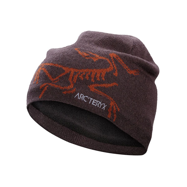 BIRD HEAD TOQUE - ARC'TERYX