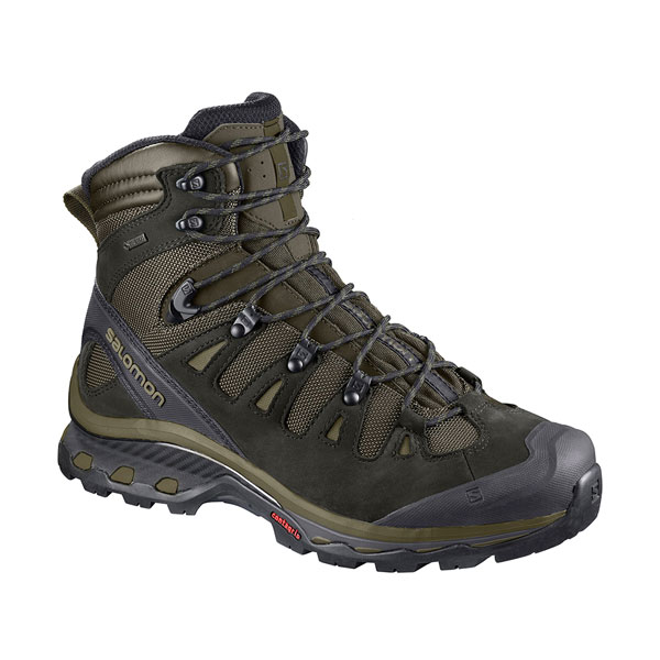QUEST 4D 3 GTX - SALOMON