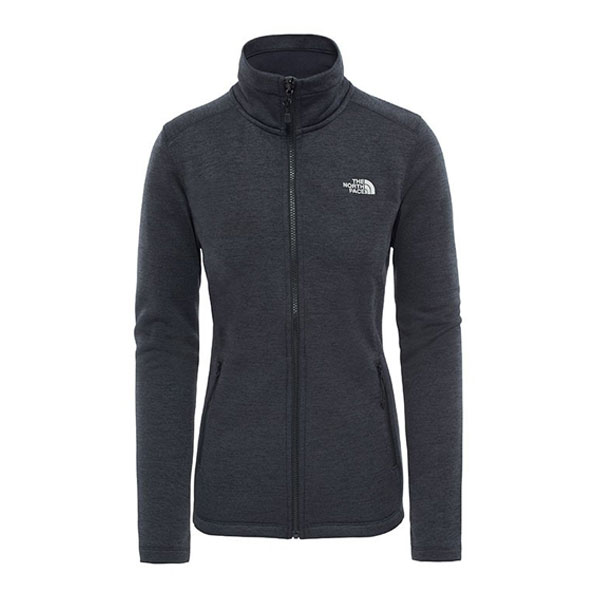 W ARASHI III FLEECE - THE NORTH FACE