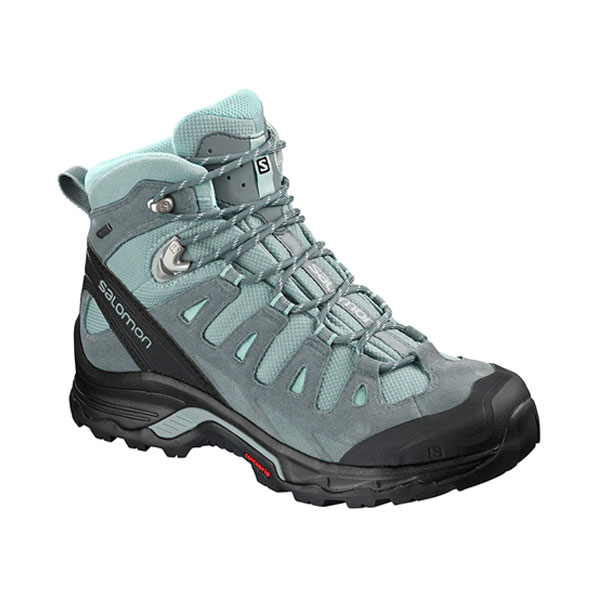 WS QUEST PRIME GTX - SALOMON