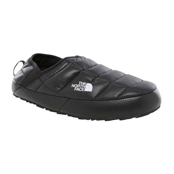 W TB TRACTION MULE V - THE NORTH FACE