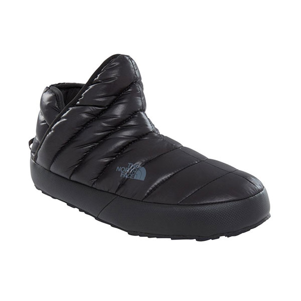 TB TRACTION BOOTIE - THE NORTH FACE
