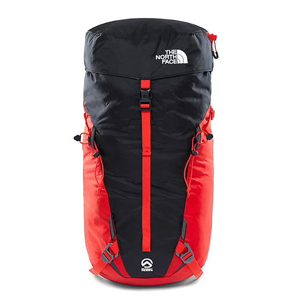 VERTO 27 - THE NORTH FACE