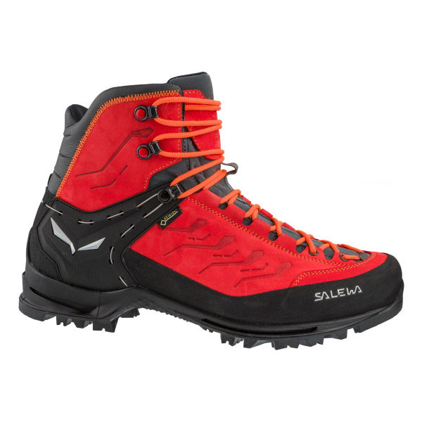 MS RAPACE GTX - SALEWA