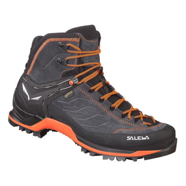 MS MOUNTAIN TRAINER MID GTX - SALEWA
