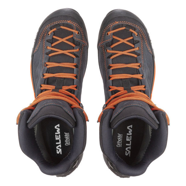SALEWA MS MOUNTAIN TRAINER MID GTX