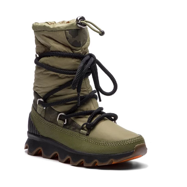 W KINETIC  BOOT - SOREL