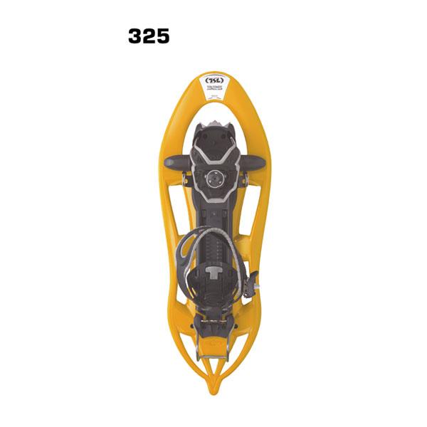 325 INITIAL - TSL