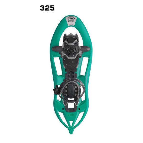 325 ORIGINAL - TSL