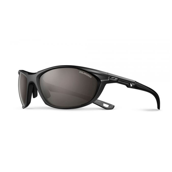 RACE 2.0 POLARIZED3 - JULBO