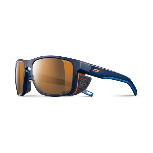 SHIELD - JULBO