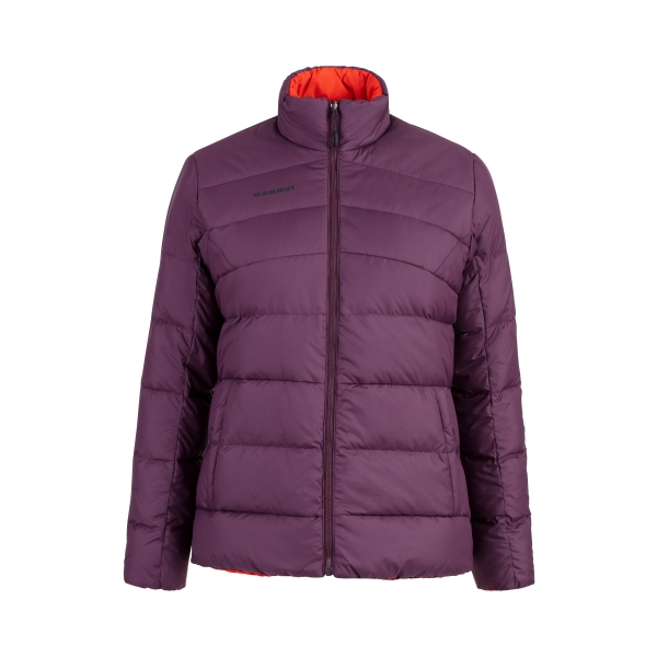 CHAQUETA WHITEHORN IN MUJER - MAMMUT