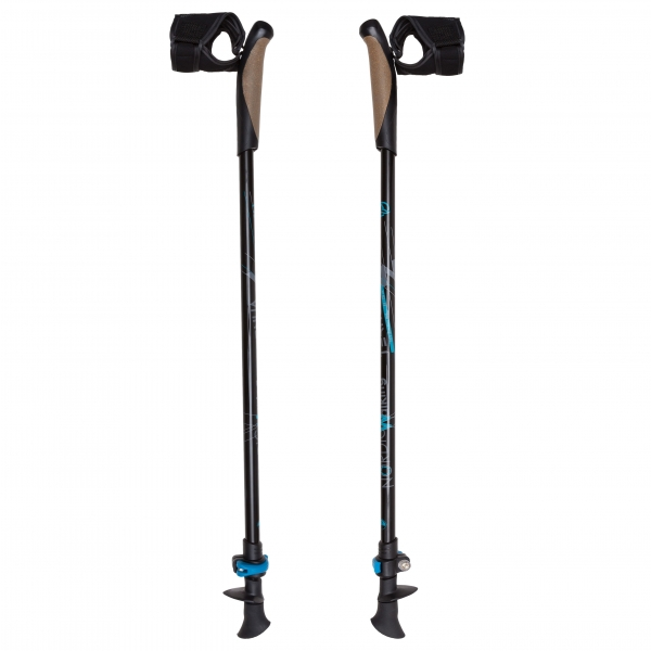 BASTON WALKING POLE - TERNUA