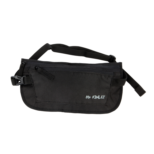 MONEY BELT - McKINLEY