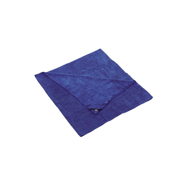 TOWEL MICROFIBER TERRY