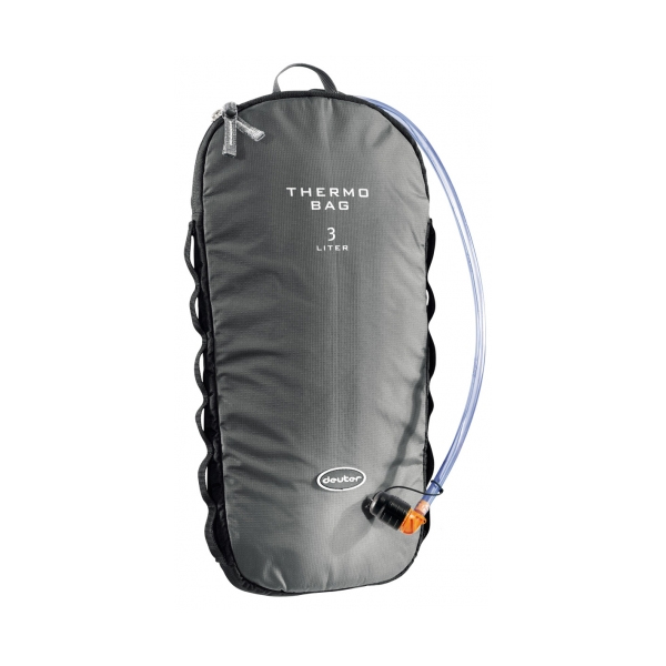 STREAMER THERMO BAG 3.0L - DEUTER