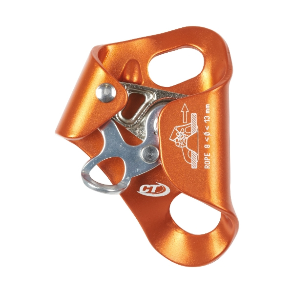 ASCENDER SIMPLE - CLIMBING TECHNOLOGY