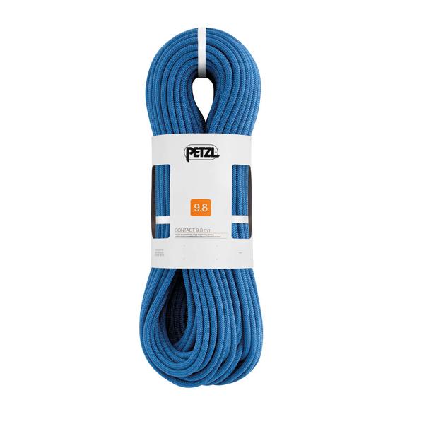 PETZL CONTACT 9.8MM 60M