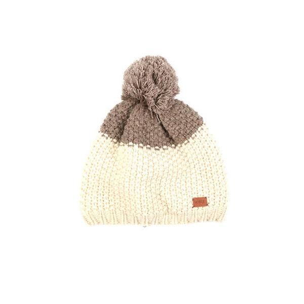 FLORA CAP