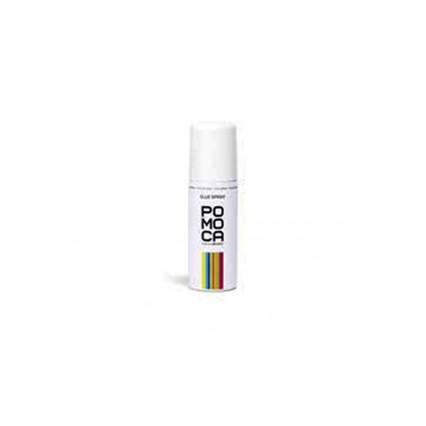 GLUE SPRAY 50ML - POMOCA