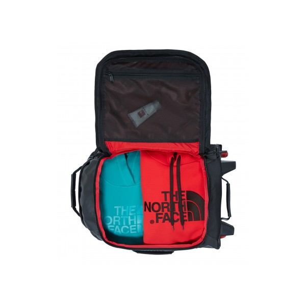 THE NORTH FACE ROLLING THUNDER 19