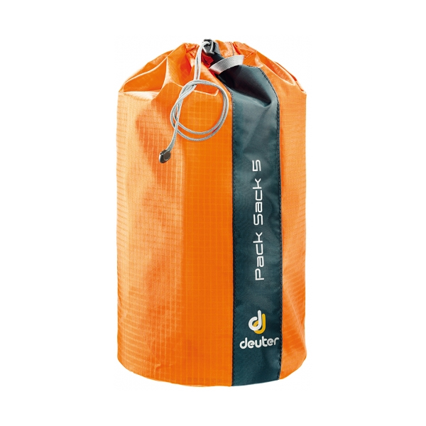 DEUTER PACK SACKS 5