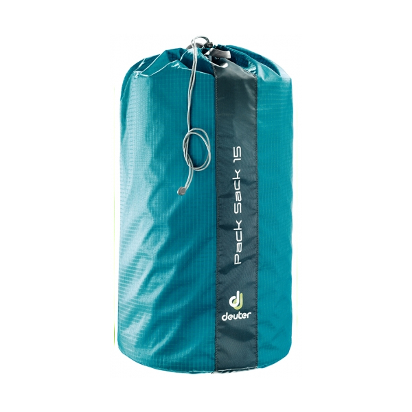DEUTER PACK SACKS 15