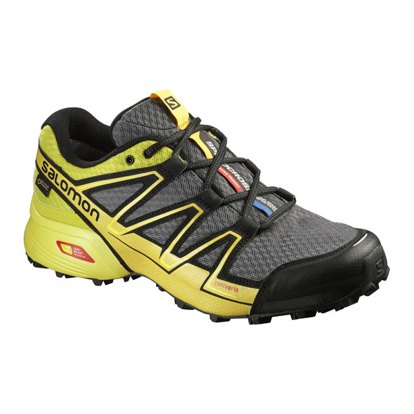 SPEEDCROSS VARIO GTX - SALOMON