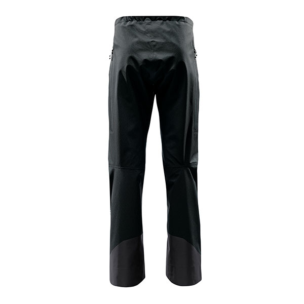 THE NORTH FACE L5 SHELL PANT - SUMMIT SERIES