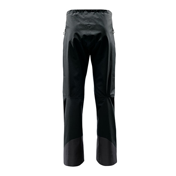THE NORTH FACE W L5 SHELL PANT - SUMMIT SERIE
