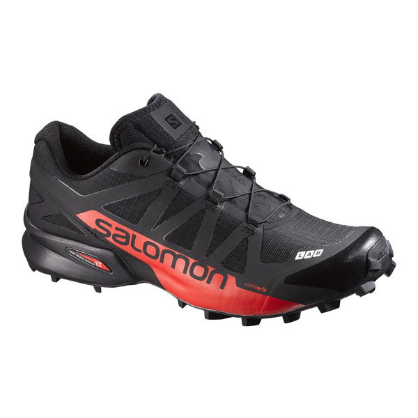 SPEED CROSS - SALOMON