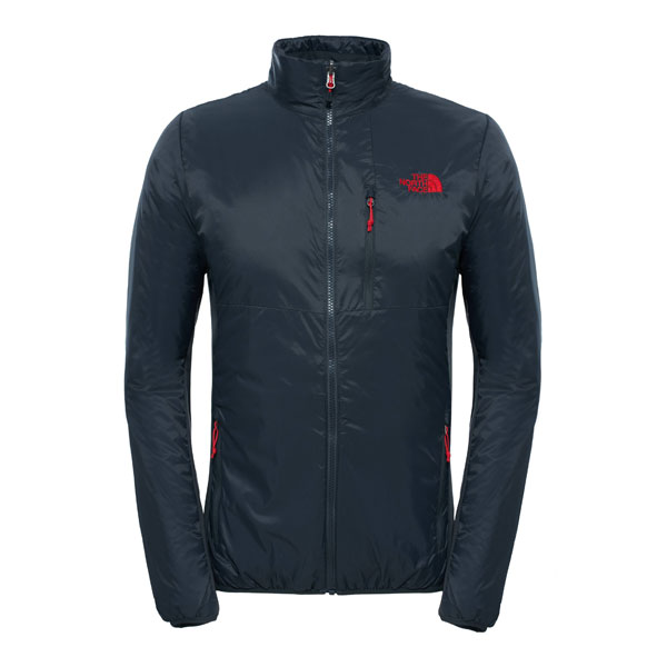 THE NORTH FACE HORTONS MIDLAYER