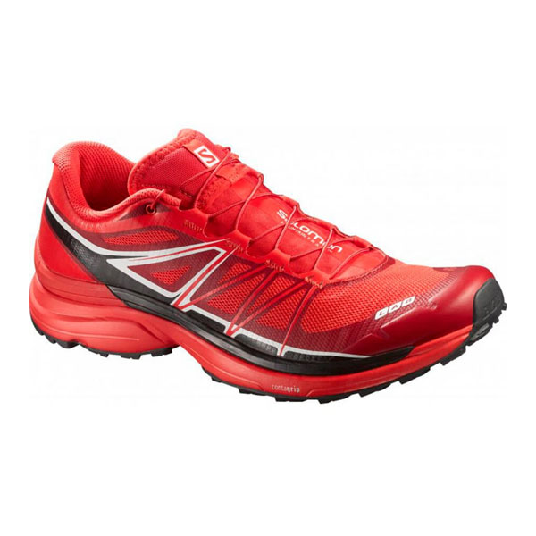 SALOMON WINGS S-LAB