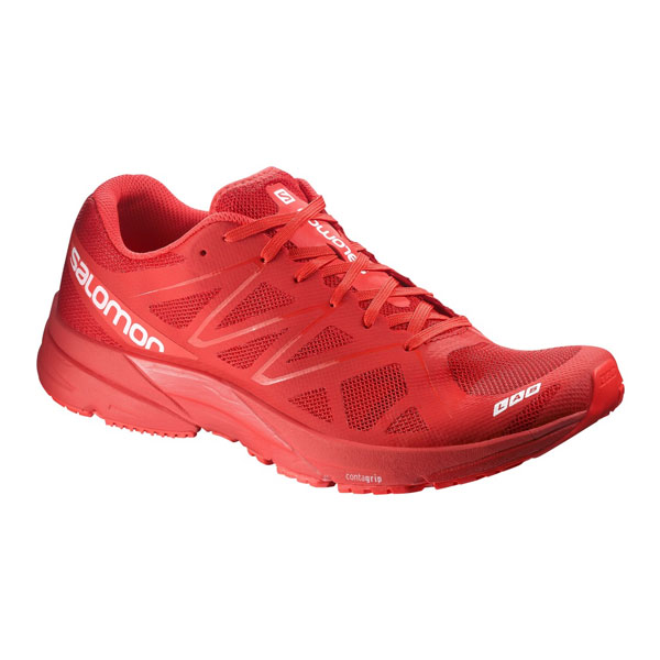 SONIC S-LAB - SALOMON