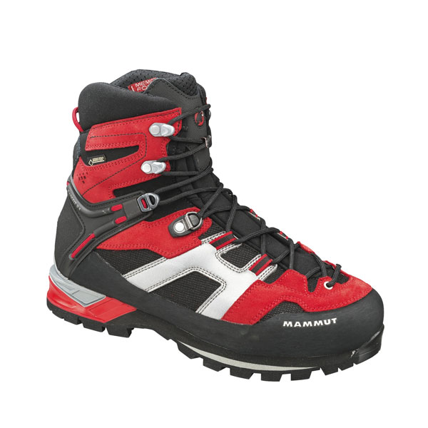 MAGIC HIGH GTX - MAMMUT