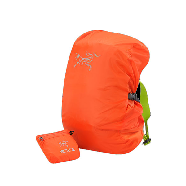 PACK SHELTER XS - ARC'TERYX