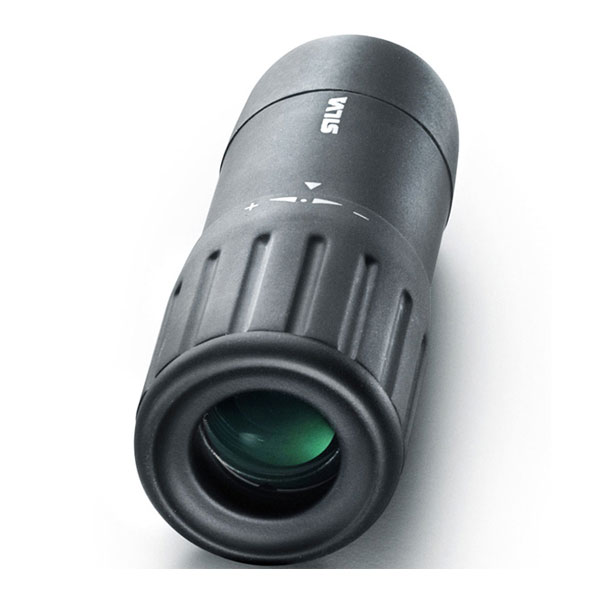 POCKET 7 MONOCULAR 7X18