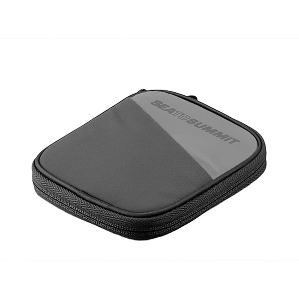 TRAVEL WALLET RFID S