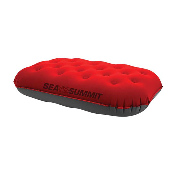 SEA TO SUMMIT AEROS PILLOW ULTRAL DELUX