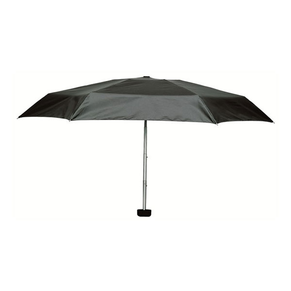 ULTRASIL TREKKING UMBRELLA