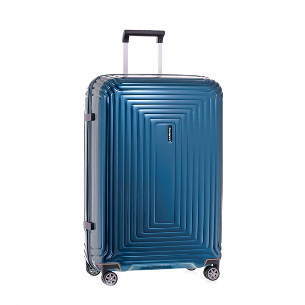 NEOPULSE SP.75 - SAMSONITE