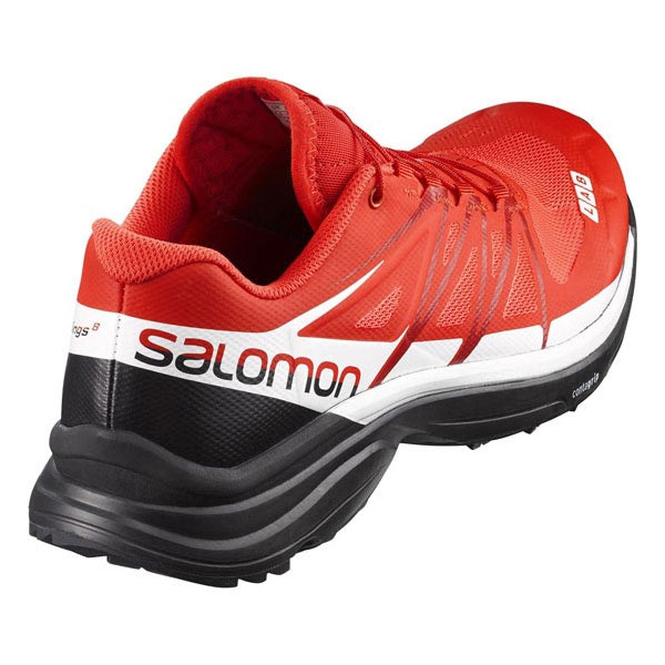 SALOMON WINGS 8
