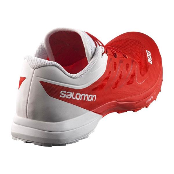 SALOMON SENSE 5 ULTRA S-LAB