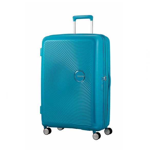 SOUNDBOX SP TSA EXP 67/24 - AMERICAN TOURISTER