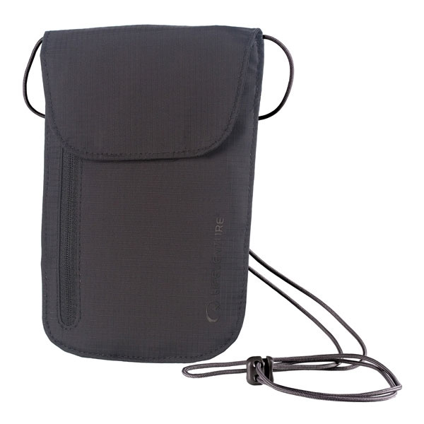 HYDROSEAL BODY WALLET - CHEST
