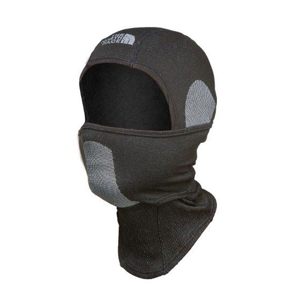 UNDER HELMET BALACLAVA - THE NORTH FACE