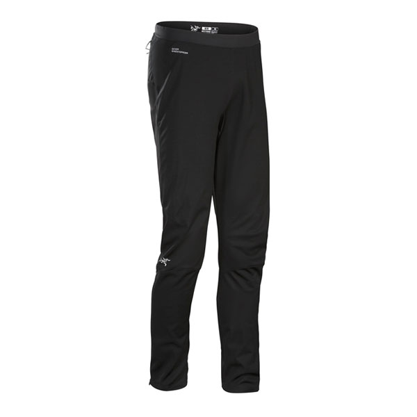 TRINO TIGHT - ARC'TERYX