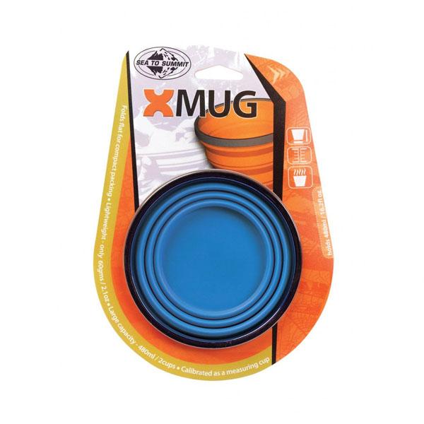 X-MUG - SEA TO SUMMIT